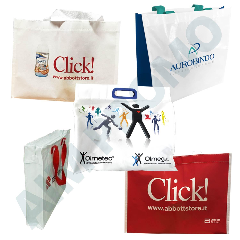 Mix shopper-TNT-click