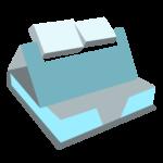 icon_Soluzioni-Origeniali